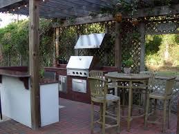 outdoor kitchen roof ideas kitchen kitchen paneling ideas buy outdoor kitchen outdoor