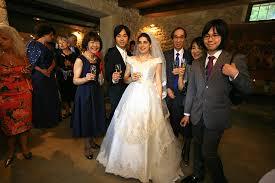 photographe mariage perpignan photographe mariage sud verargues chateau pouget gard