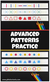 113 best pattern blocks images on pinterest preschool math lego