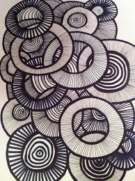 Art Designs Ideas Best 25 Line Patterns Ideas On Pinterest Graphic Patterns Line
