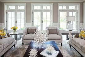 interior wonderful interior paint ideas interior house paint
