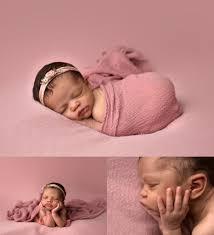 atlanta newborn photographer newborn photographer baby ella gray posed newborn session
