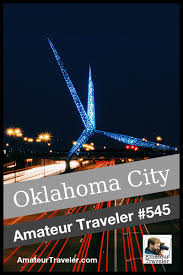 Oklahoma travel hacker images Travel to oklahoma city podcast jpg