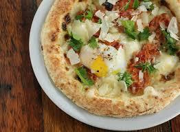 cuisine grecque antique l histoire de la pizza de la grèce antique jusqu au mangiafoco