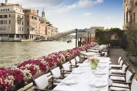 chambres d hotes venise hotel principe venise italie promovacances