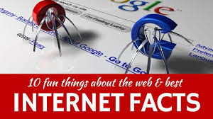 10 facts about history future of world wide web
