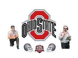 ohio state logo wallpapers u2013 wallpapercraft