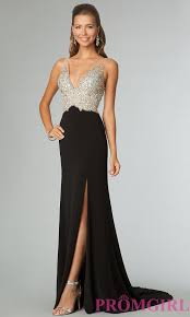 evening gown dresses oasis amor fashion