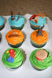 12 best buffet themed party images on pinterest jimmy buffett