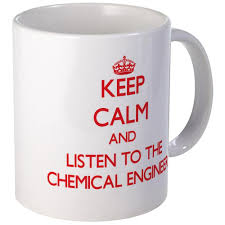 cafepress keep calm and listen to the chemical engineer mugs