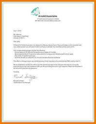sample offer letter sample offer letter template format sample
