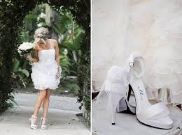 shoes for wedding dress tips and facts white and ivory wedding shoes it s all about the