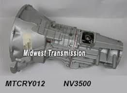 2001 dodge dakota manual transmission nv3500 dodge ram dakota chevrolet s10 gmc isuzu rebuilt manual
