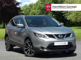 nissan qashqai acenta 2017 nissan note 1 5 dci acenta premium 5dr white 2017 in sidmouth