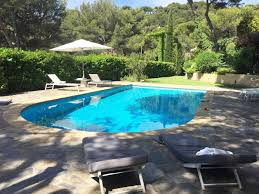 house for sale in hyeres house with sea view property with 8