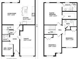 two house plan simple two house plans simple house designs photos pin simple