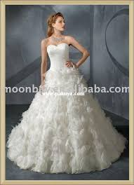 top wedding dress designers list wedding dresses wedding ideas