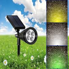 Solar Lights For Pool by List Manufacturers Of Solar Flag Light Buy Solar Flag Light Get