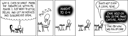 Bobby Tables Xkcd 232 Chess Enlightenment Explain Xkcd