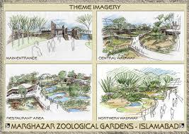 landscape architecture zoo design bathroom design 2017 2018
