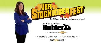 welcome to hubler chevrolet indianapolis chevy dealer