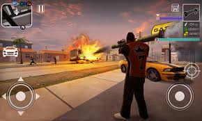 san andreas apk san andreas 2 compton android apps on play
