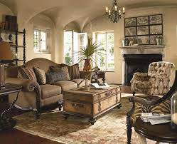 thomasville living room furniture sale inspirational thomasville living room furniture sale living room