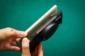 best black friday motorola phones deals motorola moto z review cnet