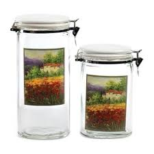 167 best canister sets images on pinterest canister sets