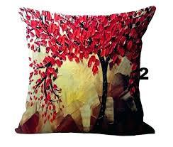 rodeo home decor rodeo home decorative pillows folou me