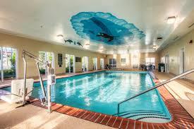 Nashville Comfort Suites Hotel Comfort Rivergate Mall Goodlettsville Tn Booking Com