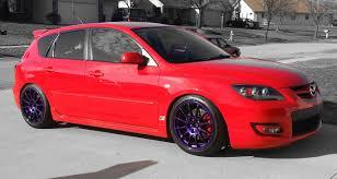 mazda n 2009 mazda speed3 ryan n u2013 modern automotive performance