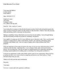 Self Motivated Resume Sample Resume Welder 630 234 2207 Shane D Roberts Sdroberts99