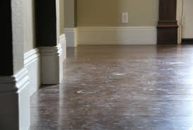 how to take care of wood floors during winter revolutionary floors