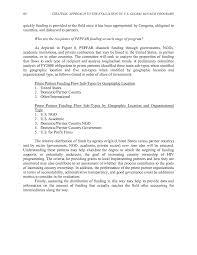 evaluation leadership evaluation form leadership evaluation form