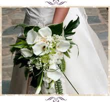 wedding flower packages dubai florists dubai wedding flowers