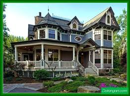 wrap around porch home plans homes with wrap around porches wrap around porch house plans homes