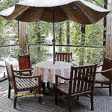 Patio Table Cover With Zipper Tablecloths Fresh Patio Table Tablecloth Zipper Patio Table
