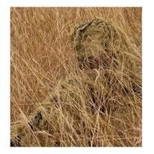 Ghillie Suit Halloween Costume Buy Desert Ghillie Suit Army Surplus Army Surplus