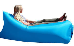 Blow Up Armchair Top 10 Best Inflatable Air Lounges Reviewed In 2017