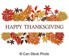 thanksgiving illustrations and clip 33 060 thanksgiving royalty