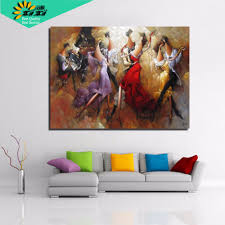 online get cheap movie party decor aliexpress com alibaba group