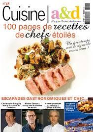 magazines cuisine cuisine a d 03 avril 2018 pdf magazines