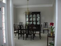 Ethan Allen Living Room Sets Ethan Allen Dining Room Sets Marceladick