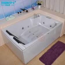 china spa jacuzzi bathtub china spa jacuzzi bathtub shopping