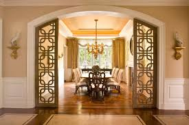 interior arch designs for home kerala house interior arch design house and home design
