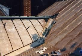 Hip Roof Measurements Venting Metal Hip Roof
