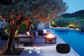 Outdoor Furniture In Spain - garden furniture in spain louisvuittonukonlinestore com