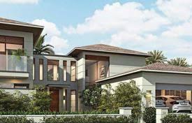 five bedroom houses 5 bedroom houses for sale in buy five bed villas in