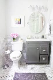 Small Bathroom Ideas Pinterest Small Half Bathrooms Ideas Small Bathrooms Ideas Pinterest Ideas